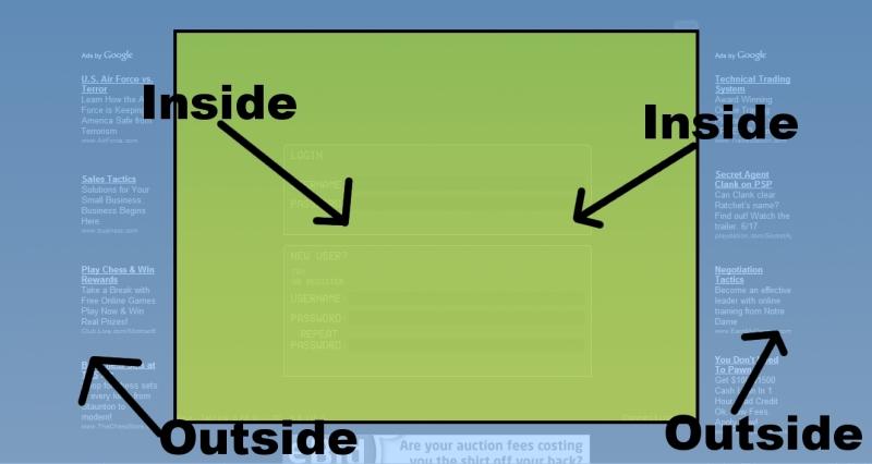 inside_out.jpg