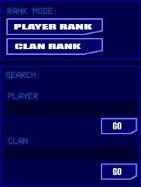 rank_i1.jpg